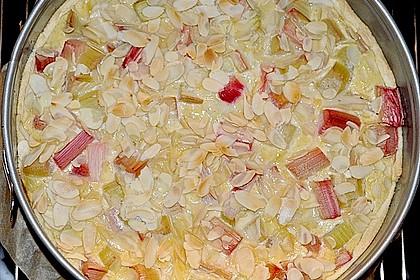 1-2-3 - Obstkuchen mit Crème fraiche 14