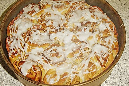 Zimtrollen-Kuchen 138