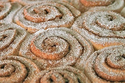 Zimtrollen-Kuchen 116