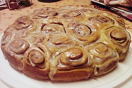 Zimtrollen-Kuchen 249