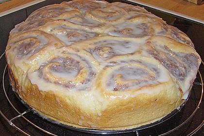 Zimtrollen-Kuchen 324