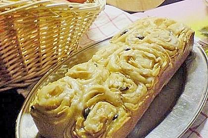 Zimtrollen-Kuchen 346
