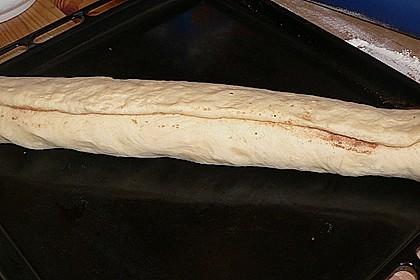 Zimtrollen-Kuchen 308