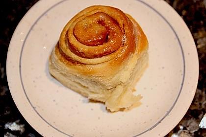 Zimtrollen-Kuchen 323