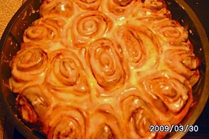 Zimtrollen-Kuchen 331