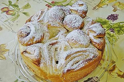Zimtrollen-Kuchen 232