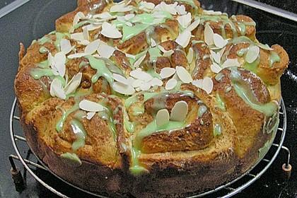 Zimtrollen-Kuchen 314