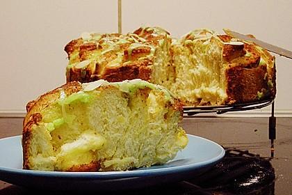 Zimtrollen-Kuchen 315