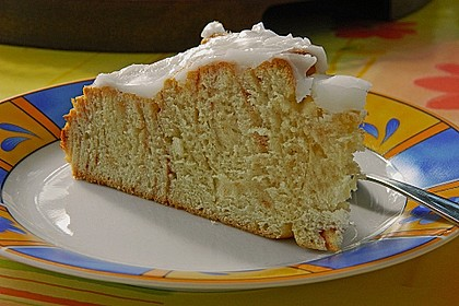Zimtrollen-Kuchen 75