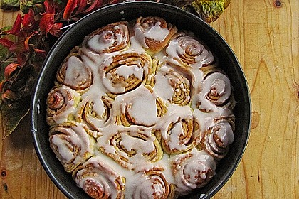 Zimtrollen-Kuchen 66