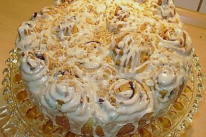 Zimtrollen-Kuchen 121