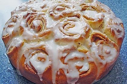 Zimtrollen-Kuchen 149