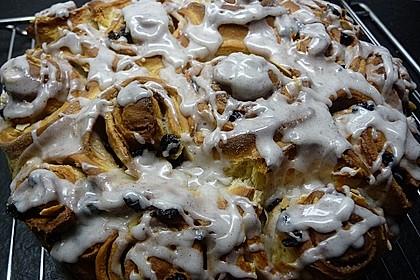Zimtrollen-Kuchen 71