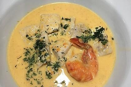 Fischsuppe 20