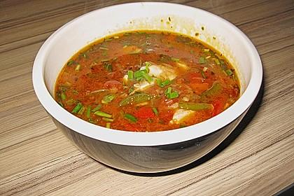 Fischsuppe 25