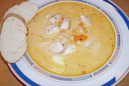 Fischsuppe 35
