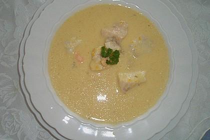 Fischsuppe 36