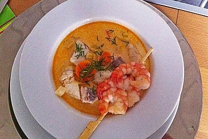 Fischsuppe 24