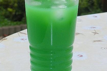 Grüne Wiese 3