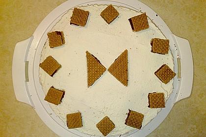 Hanuta - Torte 52