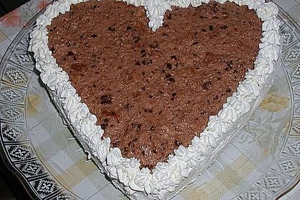 Hanuta - Torte 24