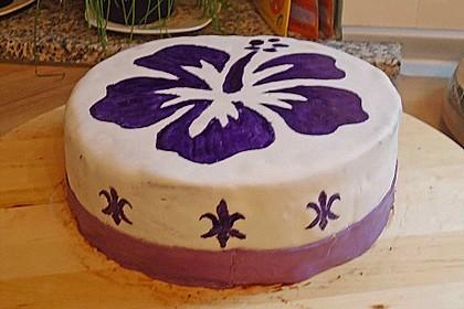Hanuta - Torte 17