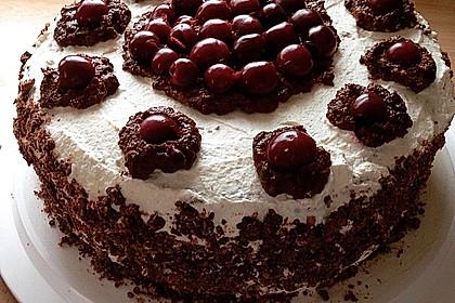 Hanuta - Torte 44