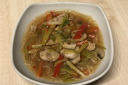 Bihun - Suppe 29