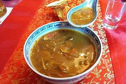 Bihun - Suppe 8