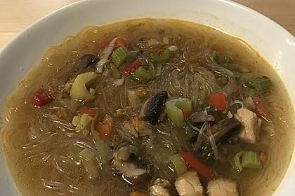 Bihun - Suppe 30