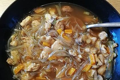 Bihun - Suppe 33