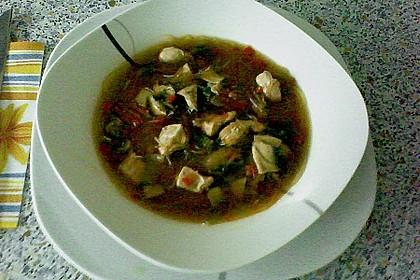 Bihun - Suppe 43