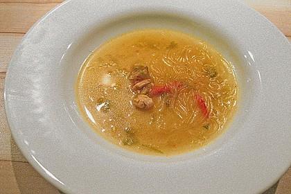 Bihun - Suppe 39