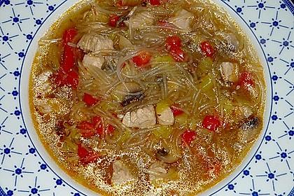 Bihun - Suppe 31