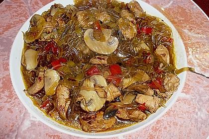 Bihun - Suppe 36