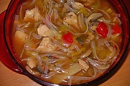 Bihun - Suppe 24