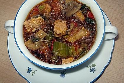 Bihun - Suppe 17