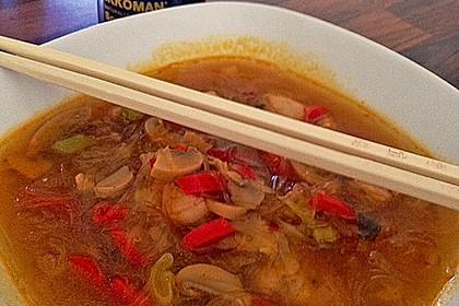 Bihun - Suppe 22