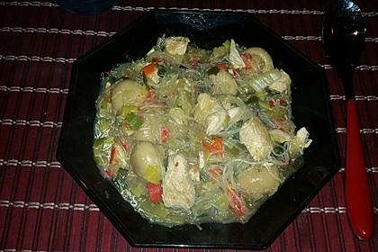 Bihun - Suppe 41