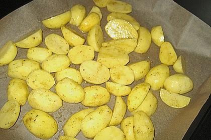 Kartoffel - Gyros 37