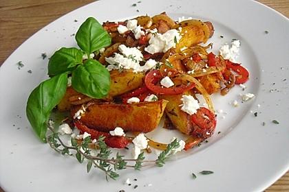 Kartoffel - Gyros 3