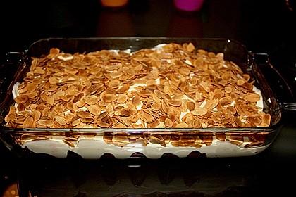 Quark - Kirsch - Dessert 7