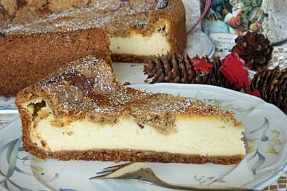 Marzipan-Mandel-Zupfkuchen