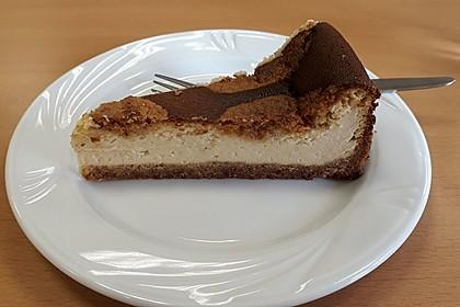 Marzipan-Mandel-Zupfkuchen 1