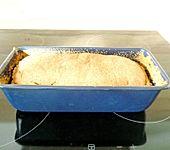 Buttermilch - Vollkorn Brot (Bild)