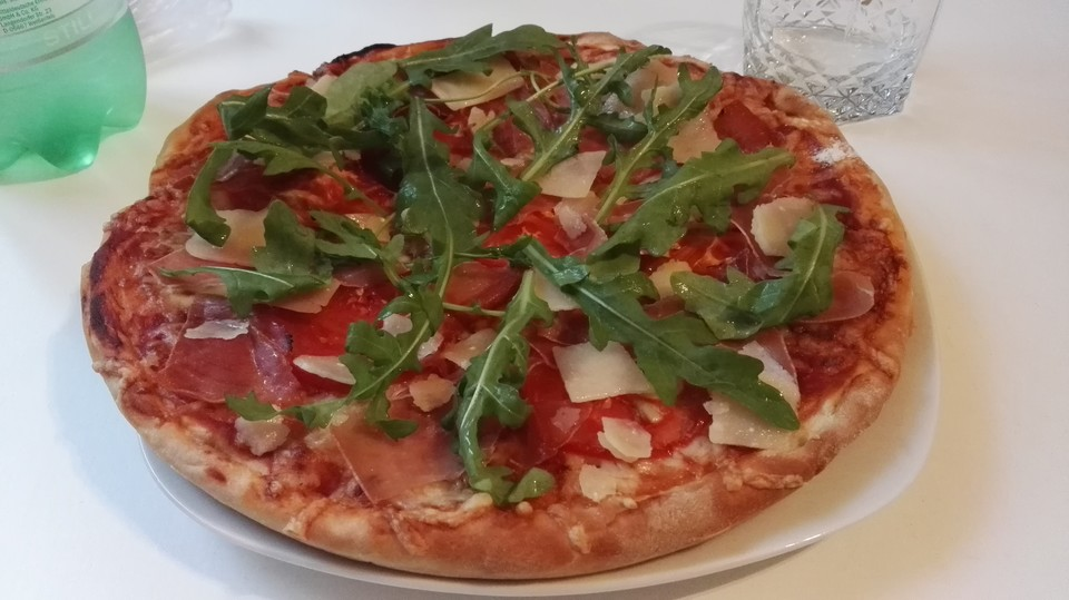 Kühlschrank Pizza Aldi : Aldi nord freihofer gourmet steinbeißerfilet testesser