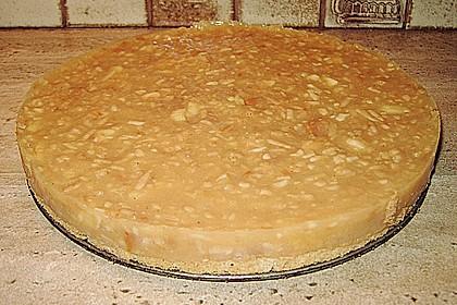 Apfel Vanille Kuchen 3