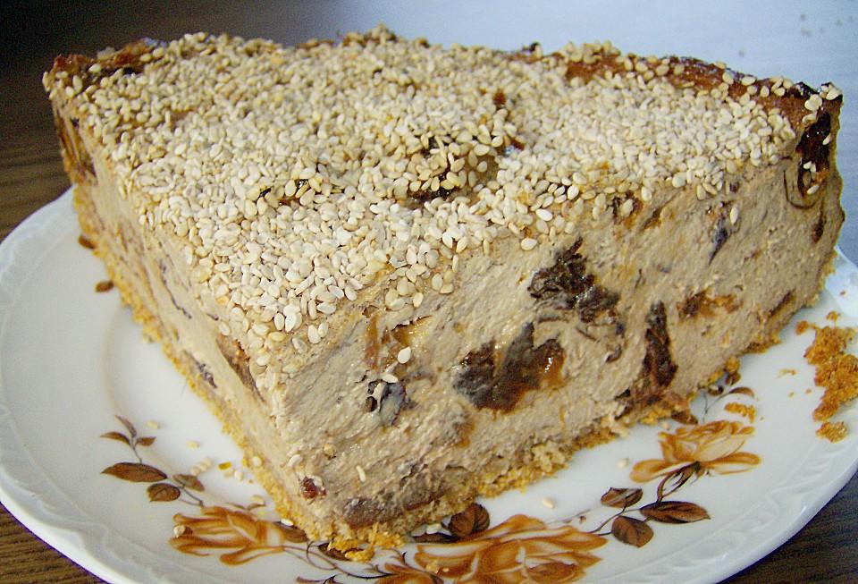 Quark Trocken Pflaumen Kuchen Von Hans60 Chefkoch De
