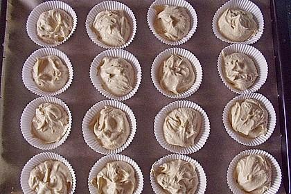 Einfache Muffins 17