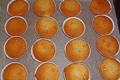 Einfache Muffins 18
